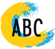 Logo ABC-Bad (Link)